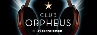 Moss of Bath are a Sennheiser Club Orpheus member
