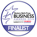 Western Daily Press Business Awards - Finalist